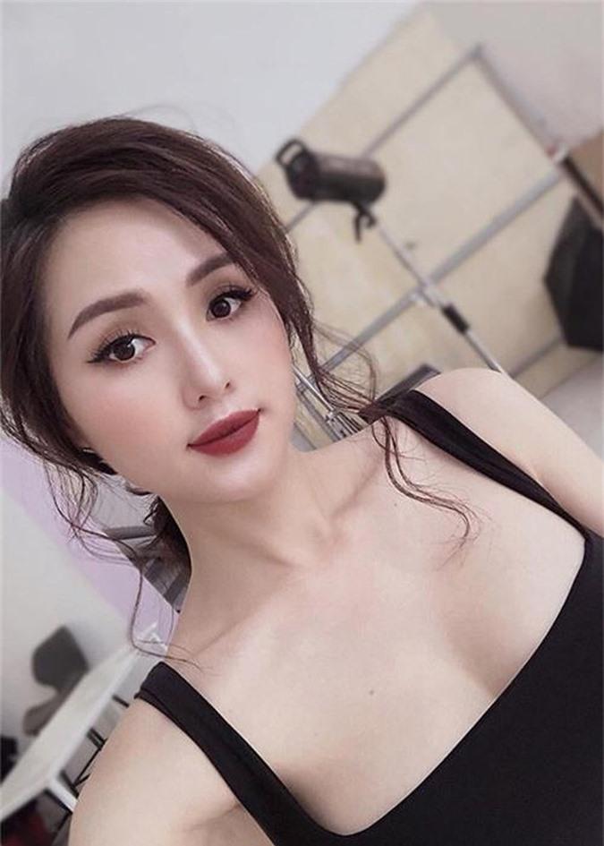 Cuoc song o an cua Tam Tit sau 4 nam lay chong dai gia-Hinh-5