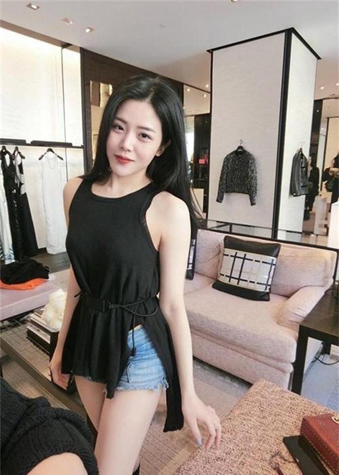 Do ve goi cam cua Dong Nhi va co em chong xinh nhu hot girl-Hinh-6