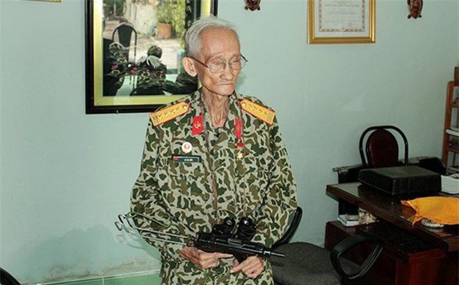 Kham pha khau tieu lien cua anh hung dac cong rung Sac huyen thoai-Hinh-12