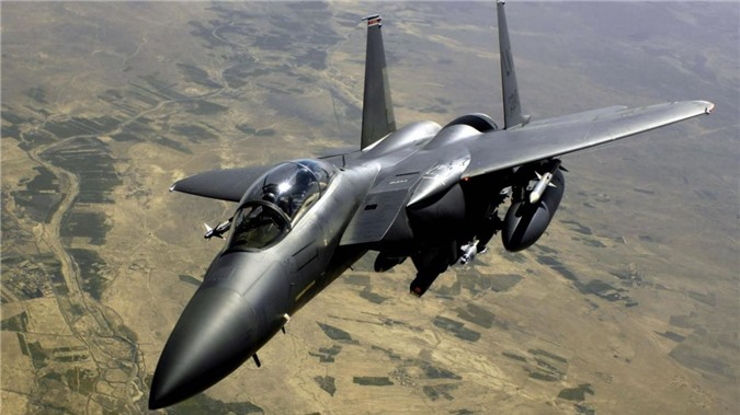 Su-27, F-22... va 10 may bay da thay doi lich su khong chien mai mai-Hinh-18