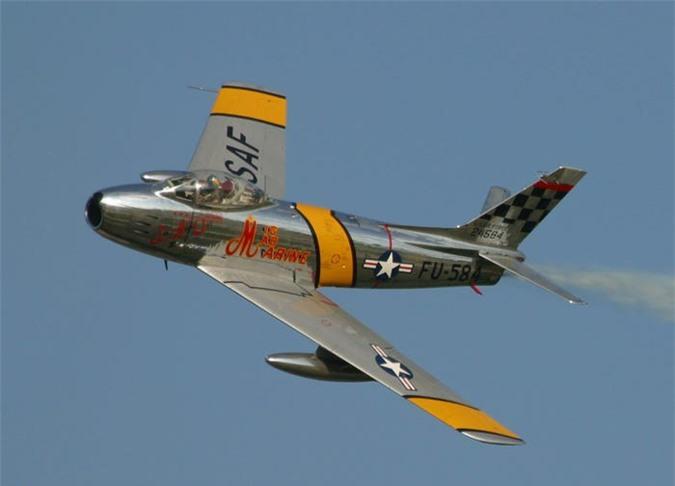 Su-27, F-22... va 10 may bay da thay doi lich su khong chien mai mai-Hinh-3