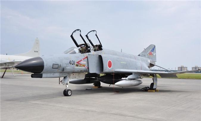 Su-27, F-22... va 10 may bay da thay doi lich su khong chien mai mai-Hinh-8