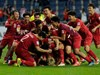 """BLV Quang Huy: """"Hà Minh Tuấn sẽ vào sân và khiến Thái Lan bất ngờ"""""""