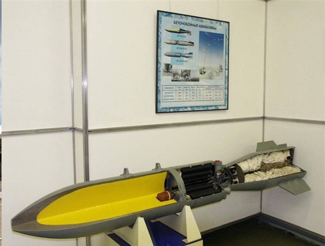 Kinh hoang suc manh bom phan luc Nga na xuong dau phien quan o Syria-Hinh-10