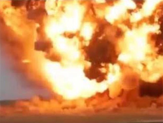 Kinh hoang suc manh bom phan luc Nga na xuong dau phien quan o Syria-Hinh-14