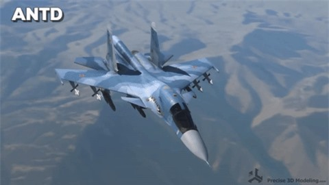 Kinh hoang suc manh bom phan luc Nga na xuong dau phien quan o Syria-Hinh-3