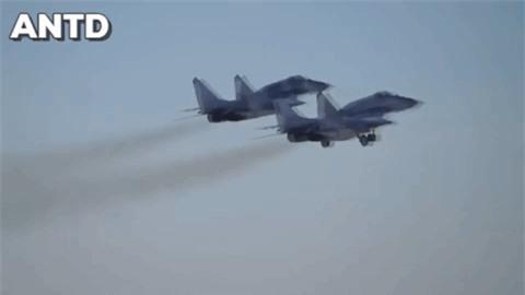 Kinh hoang suc manh bom phan luc Nga na xuong dau phien quan o Syria-Hinh-6