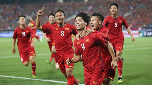 Thể thức thi đấu vòng loại thứ 3 World Cup 2022 châu Á