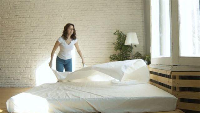Làm 5 việc này ngay khi thức dậy dễ chết sớm, nhưng 4 việc này lại giúp tăng tuổi thọ - 5