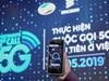 Viettel thử nghiệm phủ sóng 5G tại TP Hồ Chí Minh, sử dụng giải pháp của Nokia
