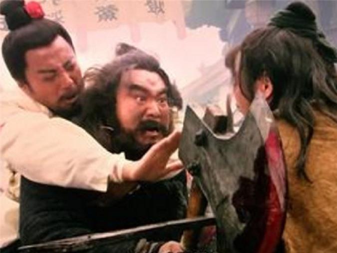 "3 vu ""tham sat"" dan thuong khung khiep nhat cua nghia quan Luong Son Bac-Hinh-2"