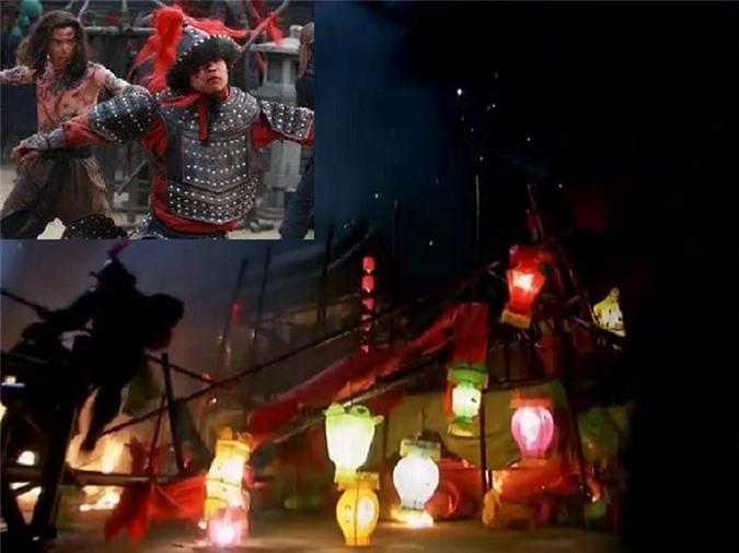 "3 vu ""tham sat"" dan thuong khung khiep nhat cua nghia quan Luong Son Bac-Hinh-4"
