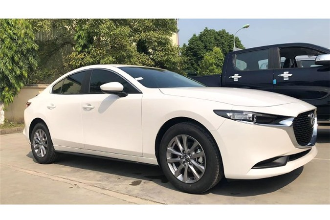 Can canh Mazda3 moi ban tieu chuan, ban ra 719 trieu dong-Hinh-4