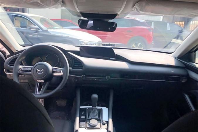 Can canh Mazda3 moi ban tieu chuan, ban ra 719 trieu dong-Hinh-5