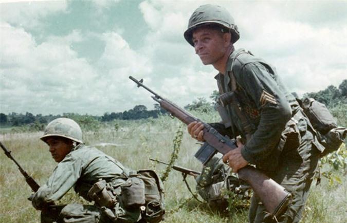 Loat vu khi linh My vua nhin la nghi ngay toi chien tranh Viet Nam-Hinh-10