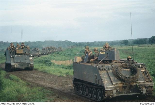 Loat vu khi linh My vua nhin la nghi ngay toi chien tranh Viet Nam-Hinh-13