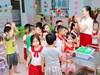 """Tâm sự ngày 20/11: Thầy cô còn là """"chuyên gia"""" dinh dưỡng"""