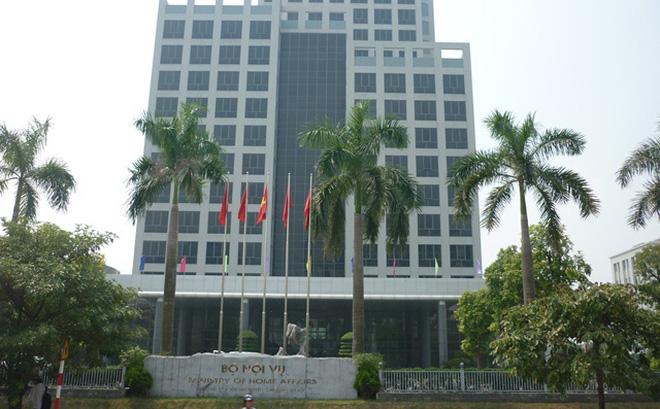 Lãnh đạo Bộ Nội Vụ đã làm lơ những yêu cầu của Tỉnh ủy Quảng Trị về việc ngăn chặn ông Lê Xuân Tánh lợi dụng Hội Chiến sỹ thành cổ Quảng Trị năm 1972.