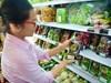 Những con số khổng lồ về an toàn thực phẩm tại Hà Nội