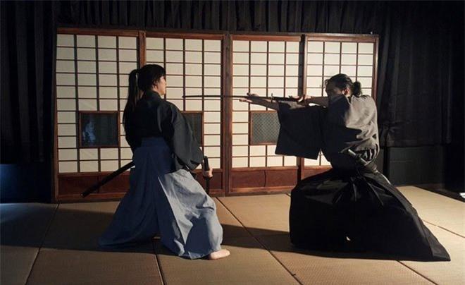 """bi an """"suc manh sieu nhien"""" cua samurai huyen thoai nhat ban hinh anh 3"""