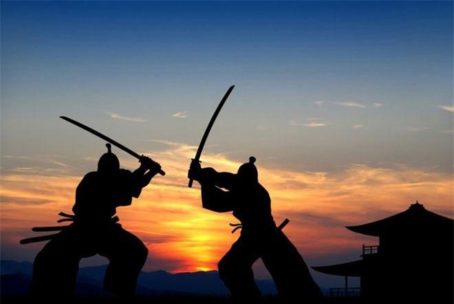 """bi an """"suc manh sieu nhien"""" cua samurai huyen thoai nhat ban hinh anh 4"""
