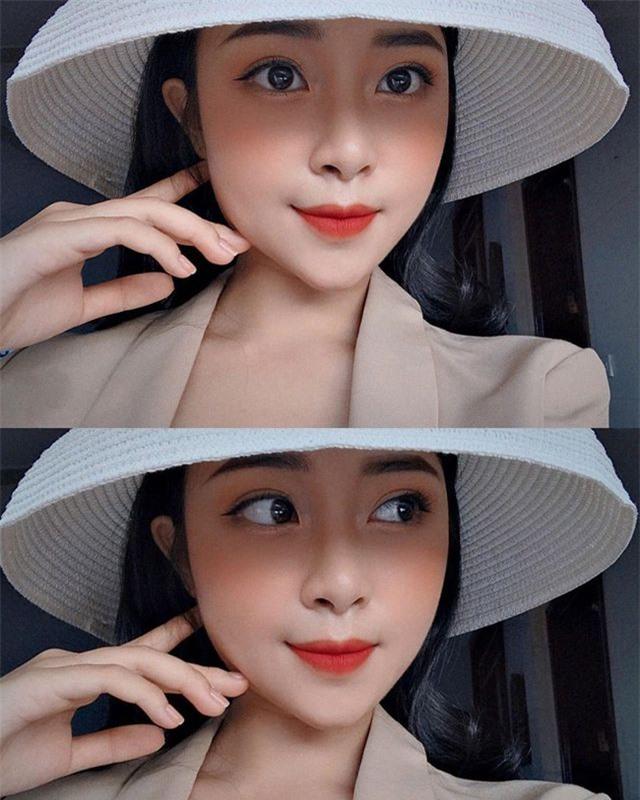 Cô giáo mầm non xinh đẹp bị đồn yêu Phan Văn Đức là ai? - 10