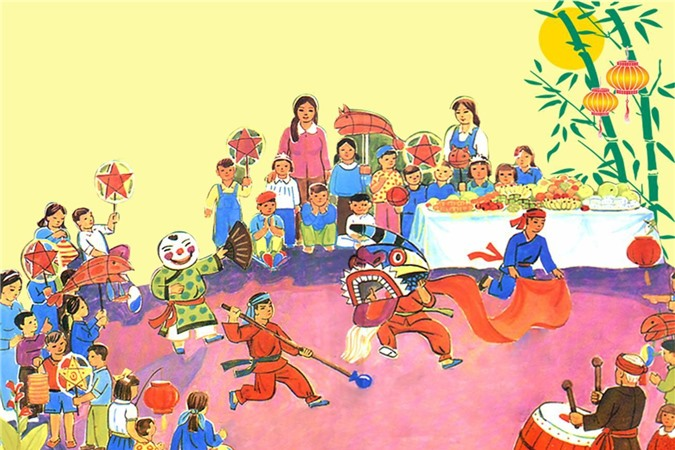 Giai ma su that khong han ai cung biet ve Tet Trung thu-Hinh-3