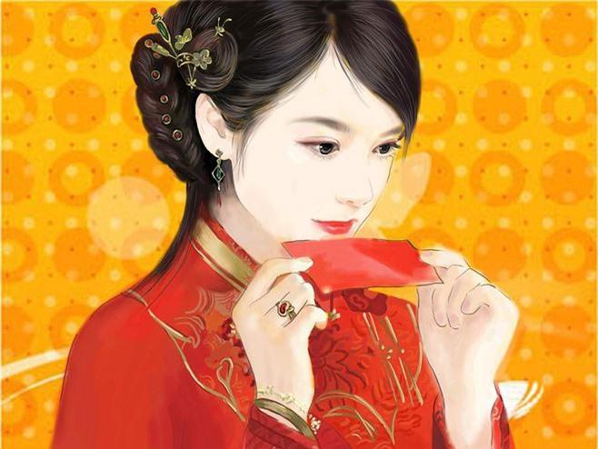 Moi tinh ky la cua hoang de kiet xuat nhat Trung Quoc-Hinh-5