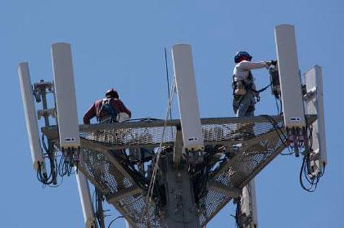 Nga chính thức trang bị hệ thống EW gây nhiễu vệ tinh