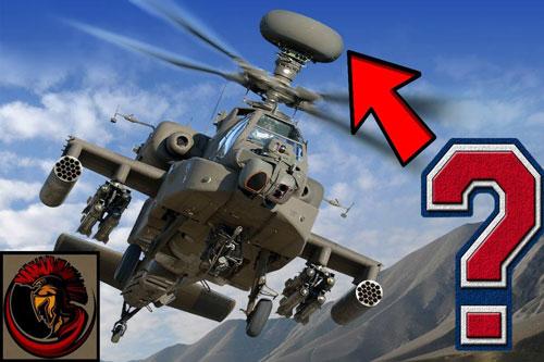 Sau khi nâng cấp radar thế hệ mới, tính năng tác chiến của các trực thăng vũ trang AH-64E Apache được đánh giá sẽ tăng vọt so với hiện nay, đảm bảo ưu thế chiến trường cho bộ binh Mỹ trước đội hình xe tăng đông đảo của Nga.