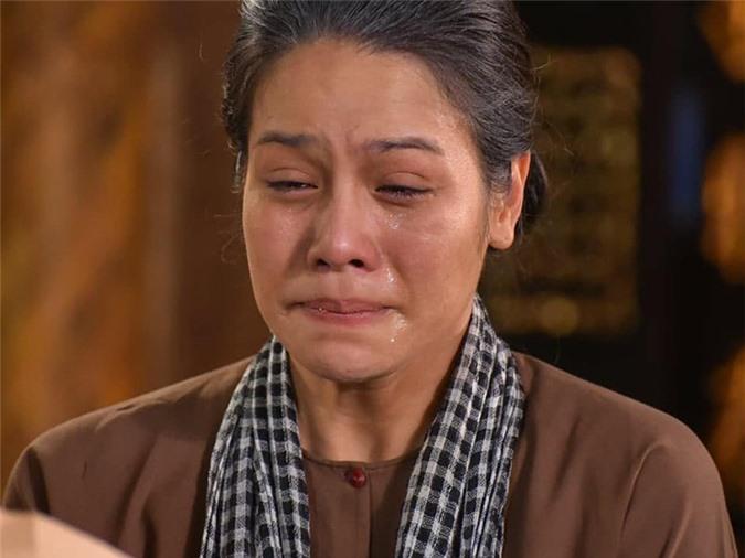 Cuoc song cua Nhat Kim Anh ra sao sau ly hon chong doanh nhan?-Hinh-12