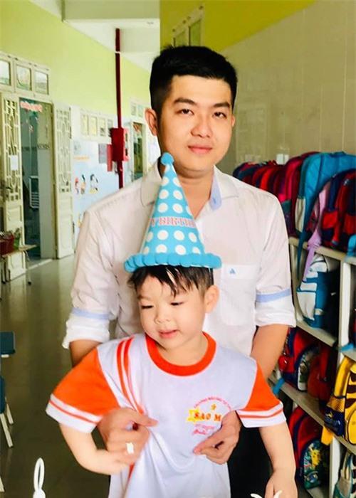 Cuoc song cua Nhat Kim Anh ra sao sau ly hon chong doanh nhan?-Hinh-2