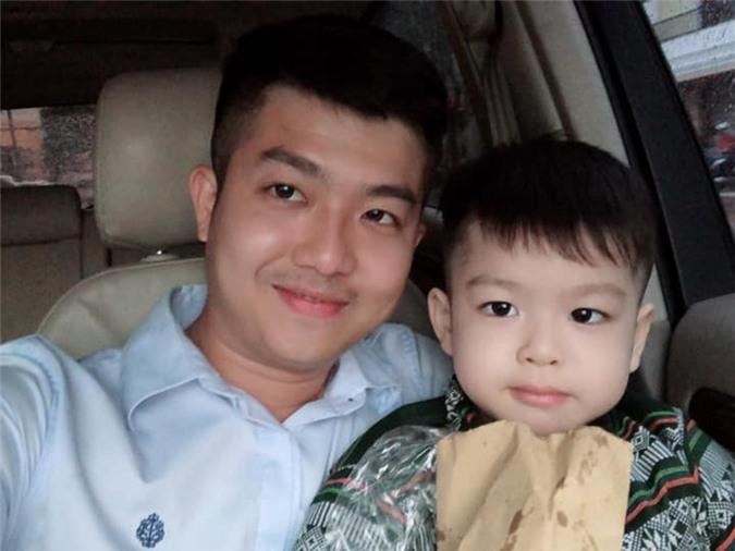Cuoc song cua Nhat Kim Anh ra sao sau ly hon chong doanh nhan?-Hinh-4