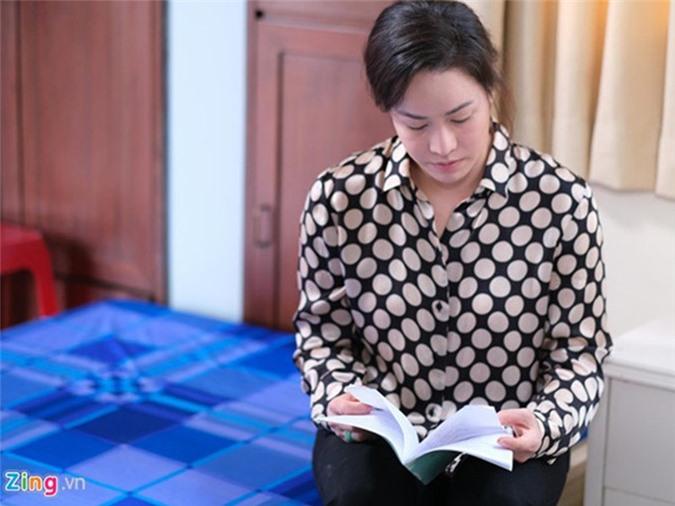 Cuoc song cua Nhat Kim Anh ra sao sau ly hon chong doanh nhan?-Hinh-8
