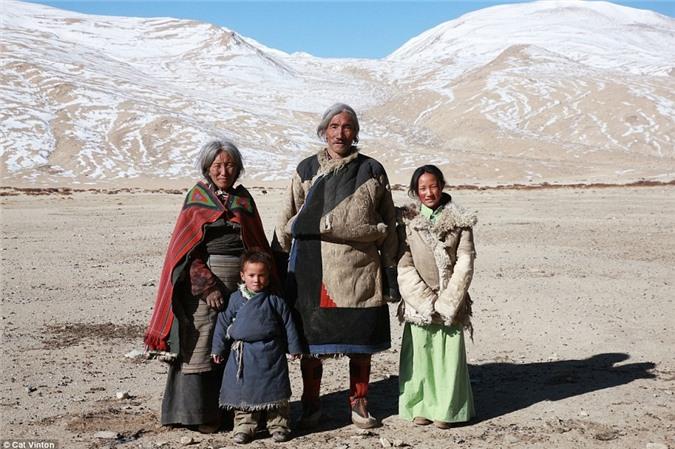 Cuoc song khong tien, khong cong nghe cua bo toc o Himalaya-Hinh-3