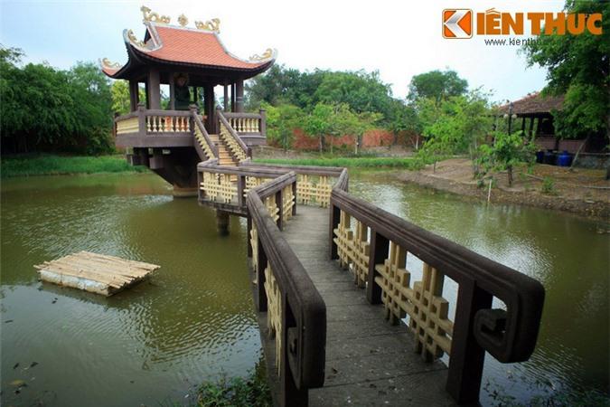 Doc dao nhung ngoi chua mot cot khong nam o Ha Noi-Hinh-12