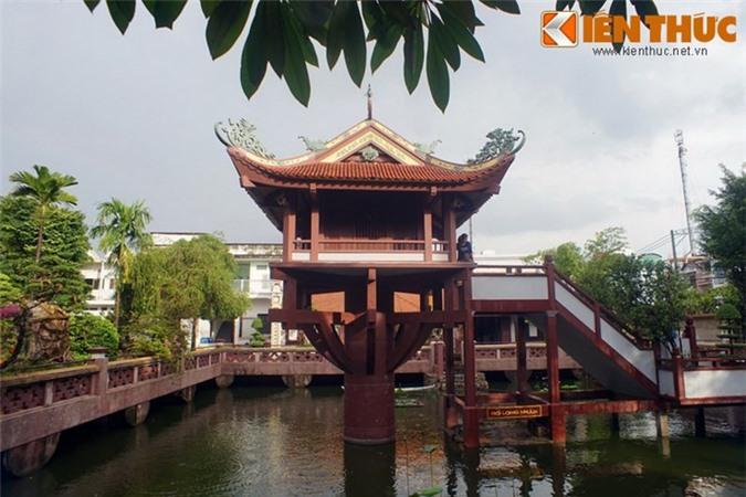 Doc dao nhung ngoi chua mot cot khong nam o Ha Noi-Hinh-3