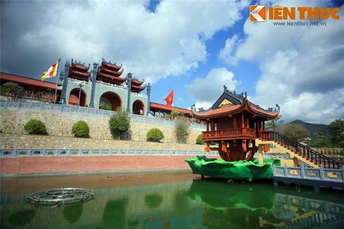 Doc dao nhung ngoi chua mot cot khong nam o Ha Noi-Hinh-4