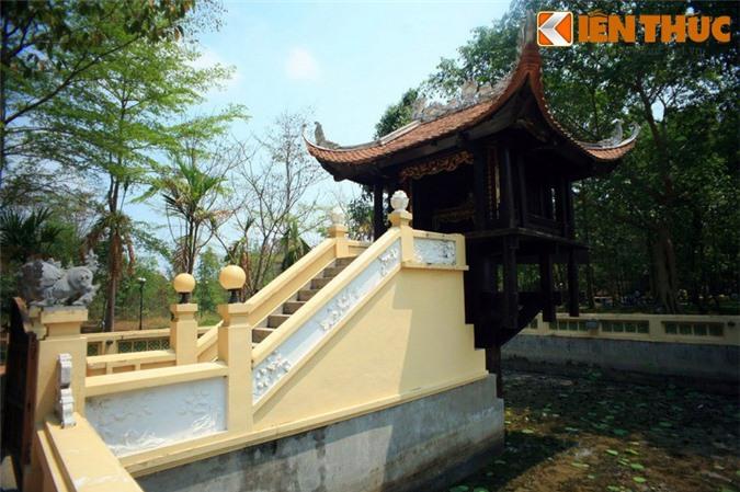 Doc dao nhung ngoi chua mot cot khong nam o Ha Noi-Hinh-9
