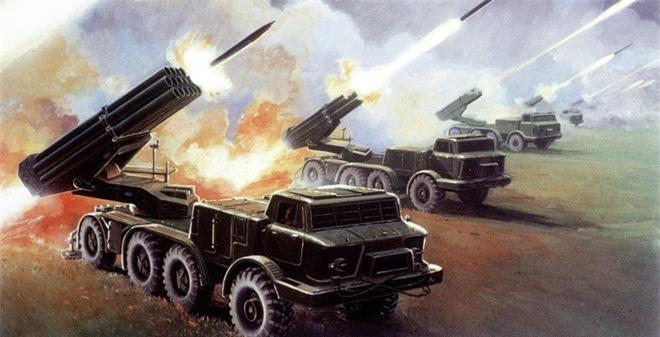Houthi dung phao phan luc BM-27 na mua dan lam dong minh My khiep via-Hinh-20