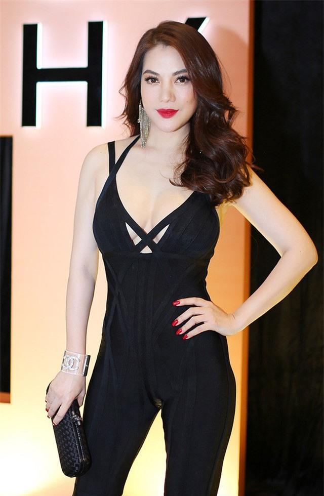 """Không """"cố"""" để có trao Bông sen Vàng trong Liên hoan phim Việt Nam  - Ảnh 3."""