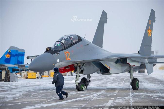Tri hoan 2 nam, den gio dong minh so 1 cua Nga moi nhan duoc Su-30SM-Hinh-11