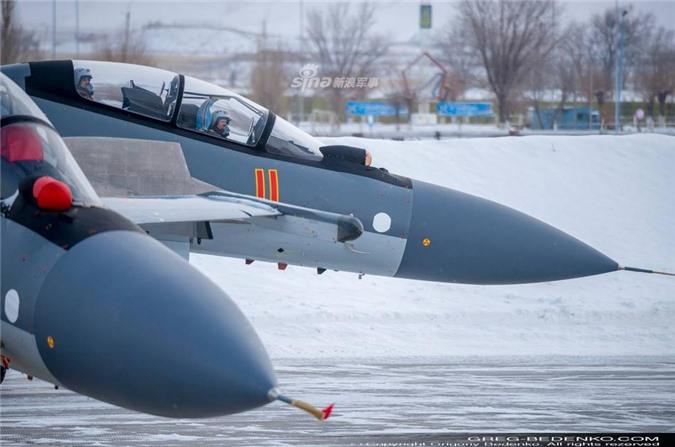 Tri hoan 2 nam, den gio dong minh so 1 cua Nga moi nhan duoc Su-30SM-Hinh-13