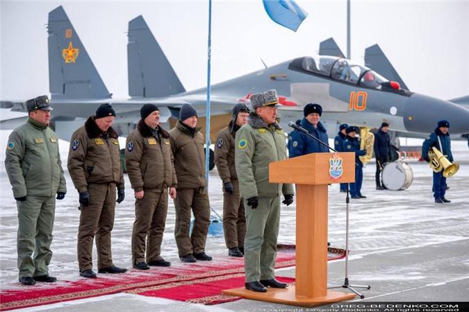 Tri hoan 2 nam, den gio dong minh so 1 cua Nga moi nhan duoc Su-30SM-Hinh-14