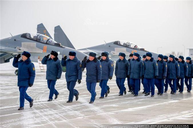 Tri hoan 2 nam, den gio dong minh so 1 cua Nga moi nhan duoc Su-30SM-Hinh-16