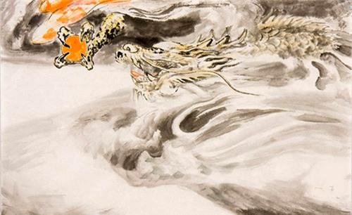 Tử vi 12 con giáp trong tháng 11 âm: Tuổi Dần nhiều lộc lá, tuổi Tỵ không nên cho vay tiền-5