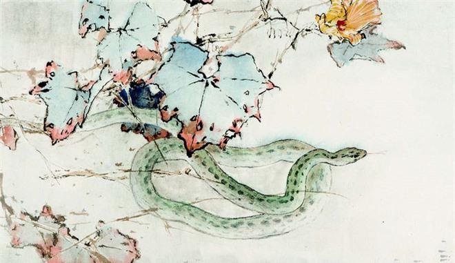 Tử vi 12 con giáp trong tháng 11 âm: Tuổi Dần nhiều lộc lá, tuổi Tỵ không nên cho vay tiền-6