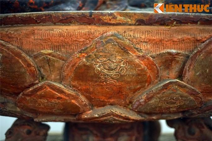Tuong quy du doi Phat Quan Am cuc la cua chua Hoi Ha-Hinh-11