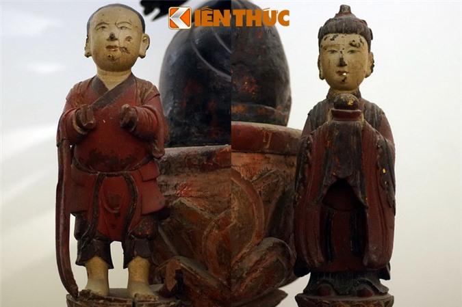 Tuong quy du doi Phat Quan Am cuc la cua chua Hoi Ha-Hinh-12