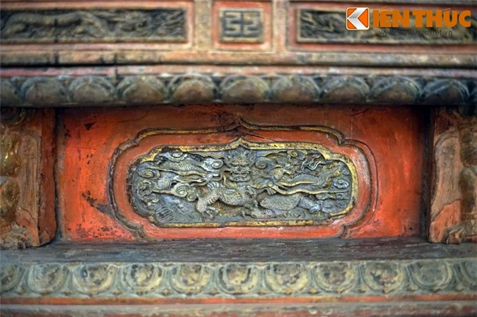 Tuong quy du doi Phat Quan Am cuc la cua chua Hoi Ha-Hinh-19
